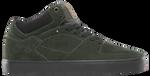 Hsu G6 MADE - GREEN/BLACK - hi-res
