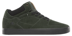 Hsu G6 MADE - GREEN/BLACK - hi-res