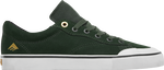 INDICATOR LOW X ROB MAATMAN - GREEN/WHITE - hi-res