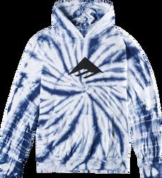 Tri Tripp Pullover Hood - WHITE - hi-res