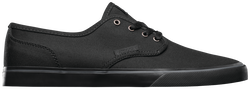 Wino Cruiser - BLACK/BLACK - hi-res