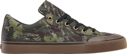 INDICATOR LOW - CAMO - hi-res