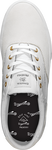 Provost Slim Vulc X Hard Luck - WHITE - hi-res