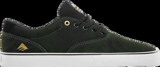 PROVOST SLIM VULC - GREEN/BLACK/WHITE - hi-res