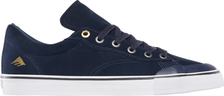 INDICATOR LOW - NAVY - hi-res