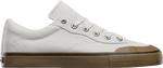 INDICATOR LOW - WHITE/GUM - hi-res
