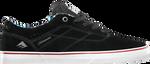 Herman G6 Vulc X Skateline -  - hi-res