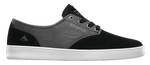 ROMERO LACED - BLACK/GREY - hi-res