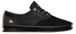 Romero Laced - BLACK/GUM/GREY - hi-res