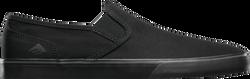 PROVOST CRUISER SLIP - BLACK/BLACK - hi-res