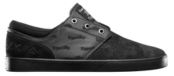 Figueroa X Hard Luck - BLACK/BLACK - hi-res