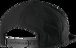 AR Cap - BLACK - hi-res