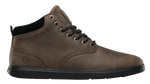 Wino Cruiser HLT X Eswic - BROWN/BLACK - hi-res