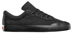 Indicator Low - BLACK/BLACK - hi-res
