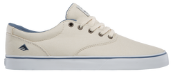 Provost Slim Vulc - WHITE/BLUE - hi-res