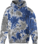 Dye Now PO Fleece -  - hi-res
