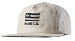 MADE IN SNAPBACK - KHAKI - hi-res