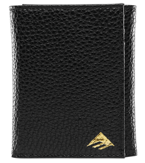 LOADED WALLET - BLACK - hi-res