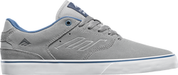 Reynolds Low Vulc - GREY/BLUE - hi-res