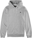 Triangle 2 PO Hood -  - hi-res