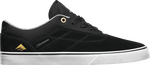 Herman G6 Vulc - BLACK/WHITE - hi-res