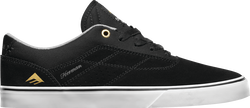 Herman G6 Vulc - BLACK/WHITE - hi-res