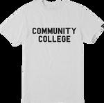 Community College -  - hi-res