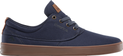 EMERY - NAVY/GUM - hi-res