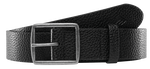 LOADED BELT - BLACK - hi-res