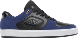 REYNOLDS G6 - NAVY/BLACK - hi-res