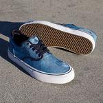 WINO G6 - BLUE/WHITE/NAVY - hi-res