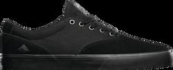 Provost Slim Vulc - BLACK/BLACK - hi-res