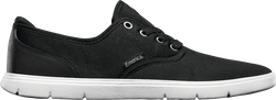 Wino Cruiser LT - BLACK/WHITE - hi-res