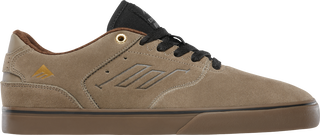 REYNOLDS LOW VULC - TAN - hi-res