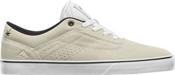 HERMAN G6 VULC - WHITE - hi-res