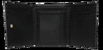 LOADED WALLET - BLACK - hi-res