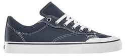 Indicator Low - NAVY/WHITE - hi-res