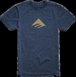 Emerica Triangle 7.1 - NAVY - hi-res