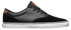 Provost Slim Vulc - BLACK/BROWN - hi-res