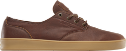 RL RESERVE X TRUMAN - BROWN/GUM/BROWN - hi-res
