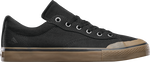 INDICATOR LOW - BLACK/GUM - hi-res