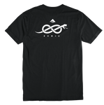 Emerica X Eswic Pocket Tee - BLACK - hi-res