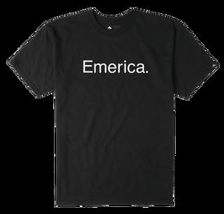 PURE EMERICA 12.1 - BLACK - hi-res