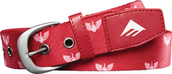 VUELO BELT - RED - hi-res