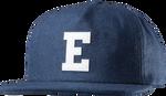 Bruiser Ball Cap -  - hi-res