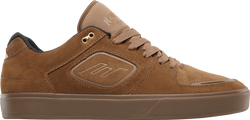 REYNOLDS G6 - BROWN/GUM - hi-res