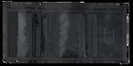 Pure Wallet - BLACK/BLACK - hi-res
