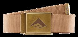 Kemper Belt - TAN - hi-res