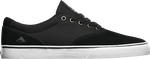 PROVOST SLIM VULC - BLACK/WHITE - hi-res