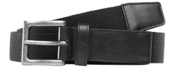 Shortcut Belt - BLACK - hi-res